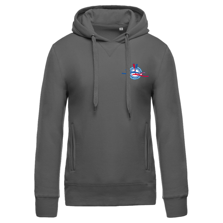 Sweat-Nautique1