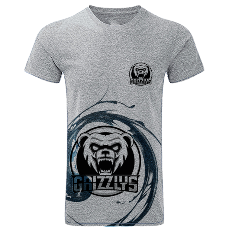 T-Shirt-Subli-Esports1