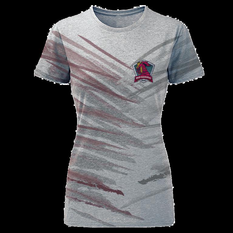 T-Shirt-Subli-Esports2