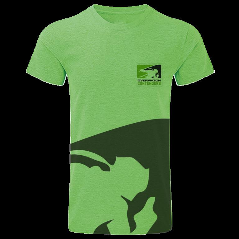 T-Shirt-Subli-Esports3