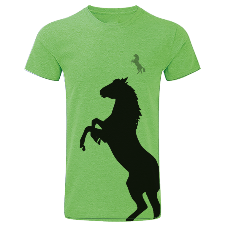 T-shirt-Sublimé-Equestres2