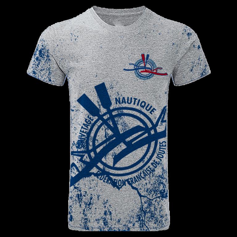 T-shirt-Sublimé-Nautique2