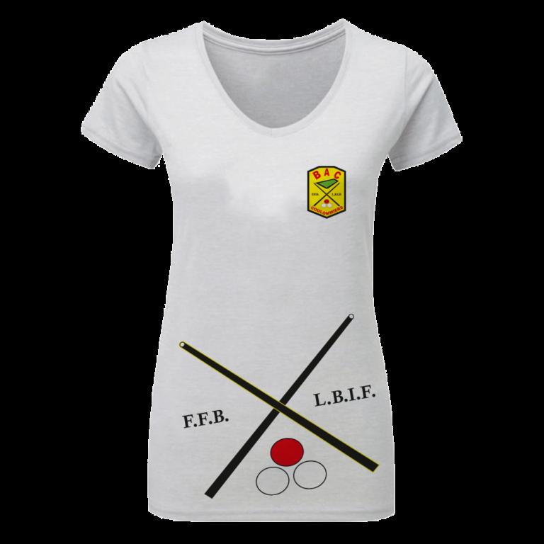 T-shirt-Sublimé-Precision2
