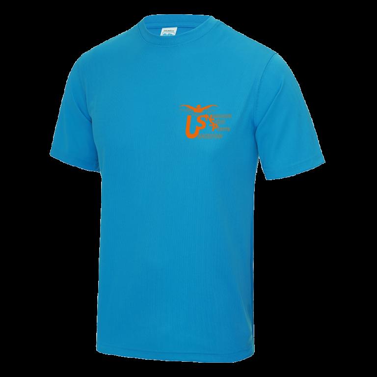 T-shirt-Technique-Nautique2