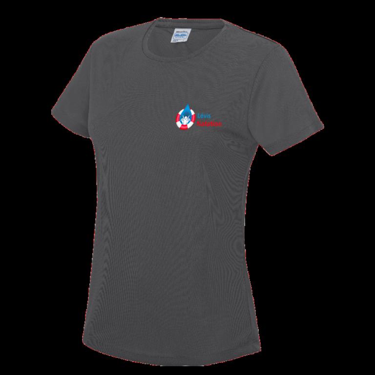 T-shirt-Technique-Nautique3