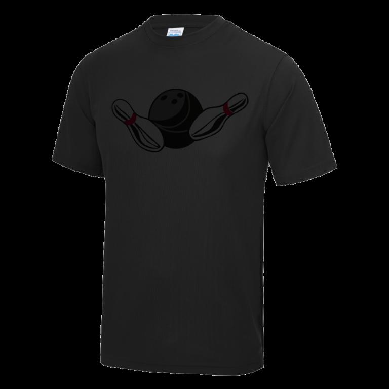 T-shirt-Technique-Precision1