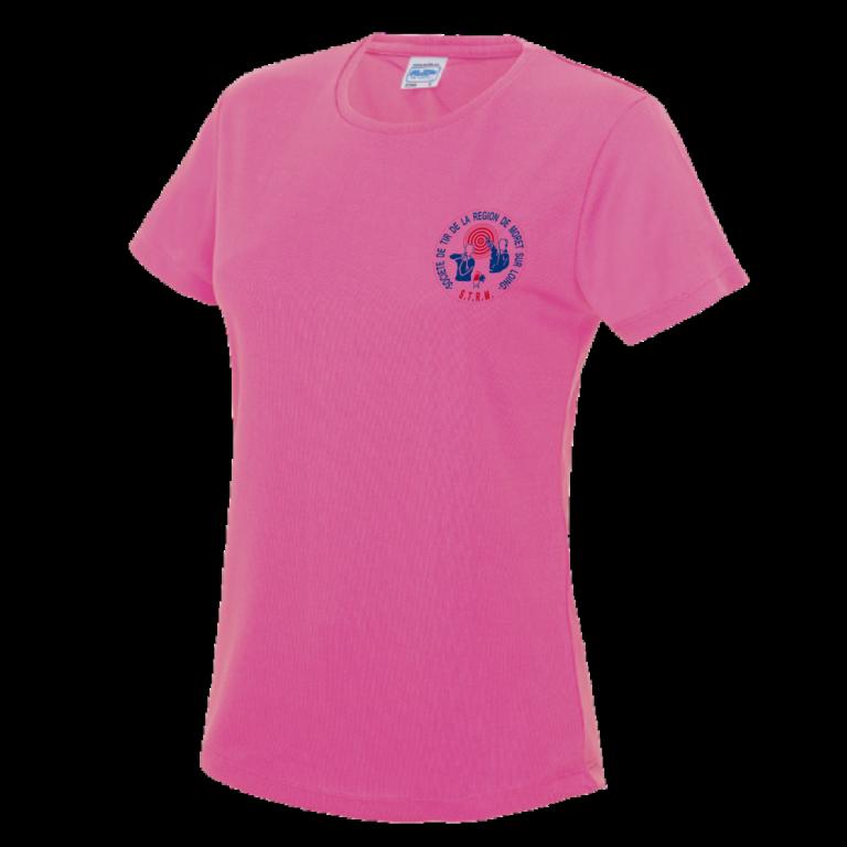 T-shirt-Technique-Precision2