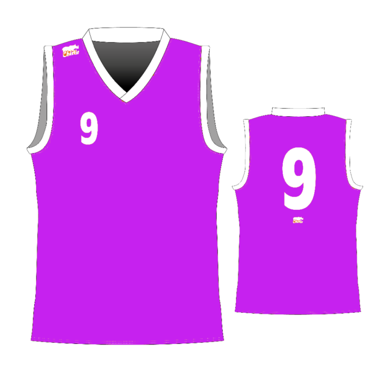 Coupes-Maillots-Femmes-Basket1