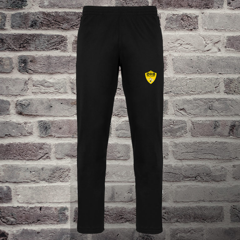Pantalon-Jogging-Handball-2