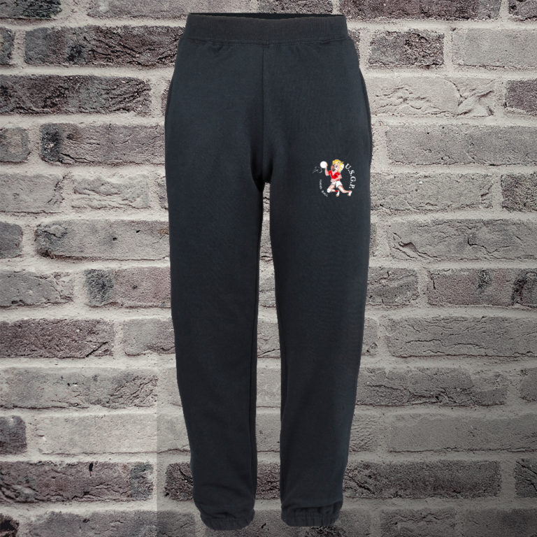 Pantalon-Jogging-Handball-3
