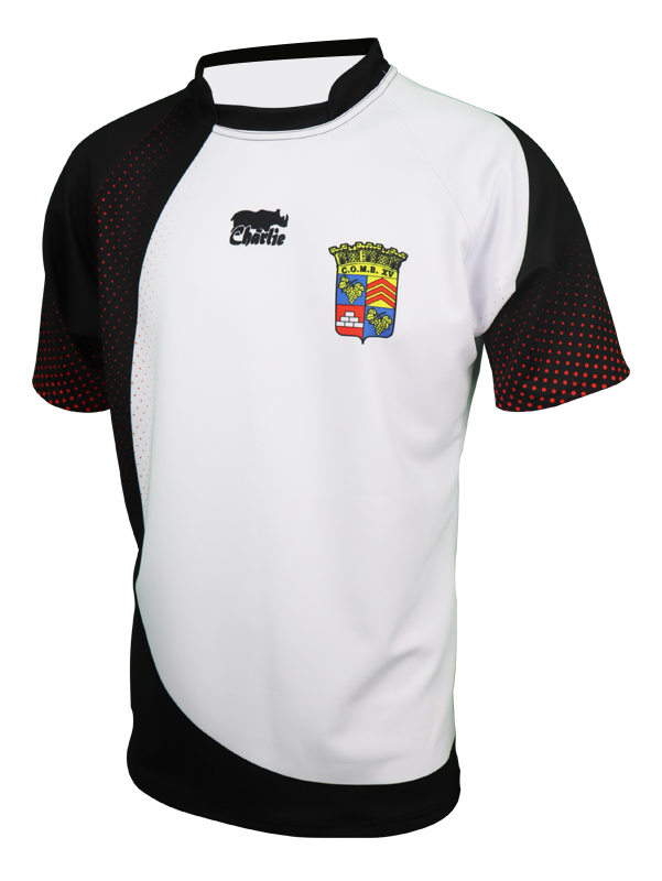diapo rugby tenue homme-8