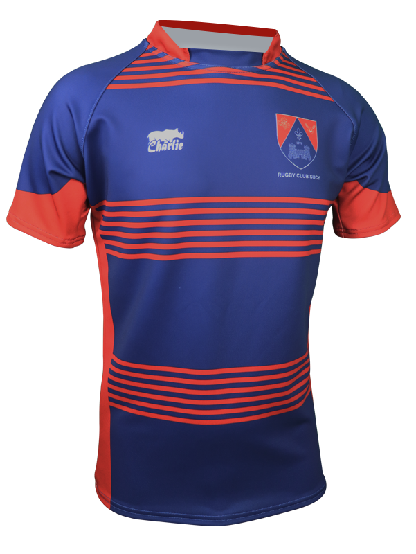 diapo-rugby-tenue-homme_7