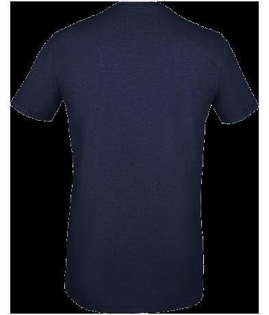 Tee-Shirt-Coton-Charlie-360-3