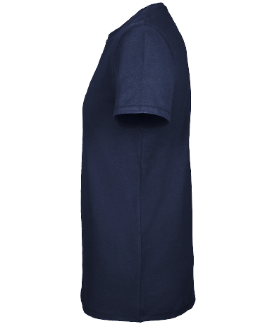 Tee-Shirt-Coton-Charlie-360-4