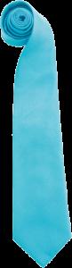 Bleu-Ciel