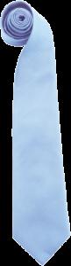 Bleu-Pale