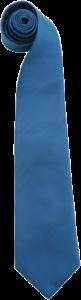 BleuRoyal