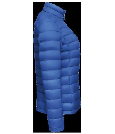 Doudoune-Femme-Siberia-360-2