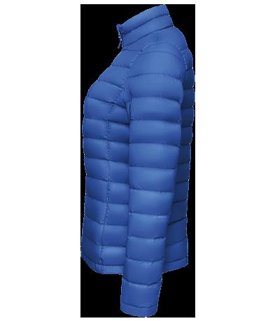 Doudoune-Femme-Siberia-360-4
