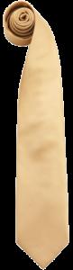 Jaune-pale