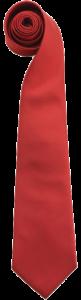 Rouge-Sang