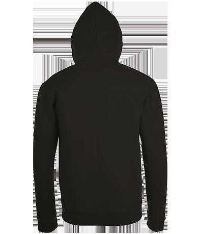 Sweat-Unisex-Zip-Eppiz-360-3