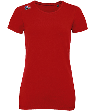 Tee-Shirt-Coton-Femme-Charlie-360-1
