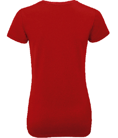 Tee-Shirt-Coton-Femme-Charlie-360-3