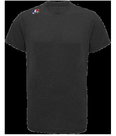 Tee-Shirt-Tech-Unisex-Charlie-360-1