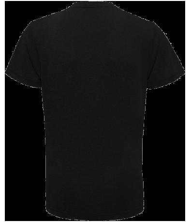 Tee-Shirt-Tech-Unisex-Charlie-360-3