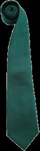 Vert-Kelly