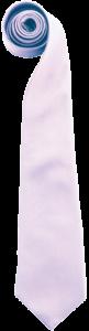 Violet-Light