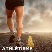 1-diapo-autres-disciplines-athletisme
