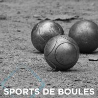2-diapo-autres-disciplines-sports-de-boules