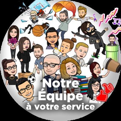 3-ACCUEIL-Equipe-Version 2020