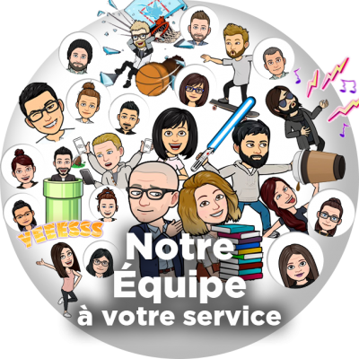 3-ACCUEIL-Equipe2