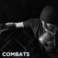 Combats-Diapo-Autres-Sports