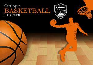 Couv-Basket