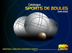 CouverturesSportdeboules-OK