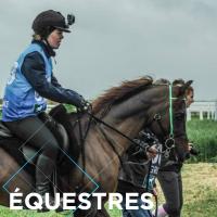 Equestres-Diapo-Autres-Sports