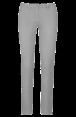 Pantalon-Chino-Corpo-Charlie