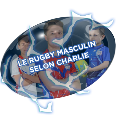 Rugby-Gamme-Rugby