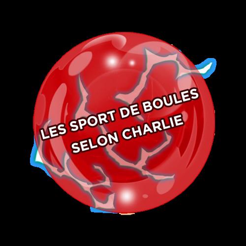 Sports-de-Boules1024-2