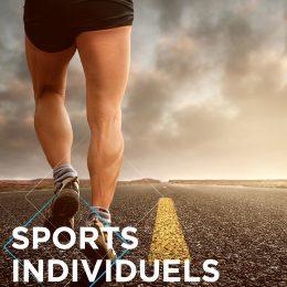 diapo-sport-individuels